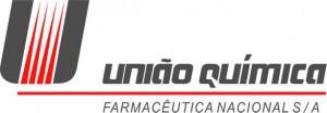 Logo União original
